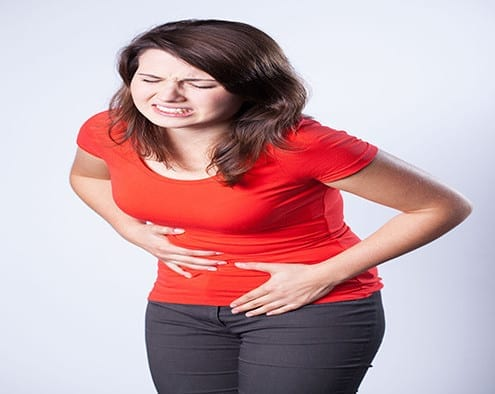 Managing Irritable Bowel Syndrome with Hypnotherapy