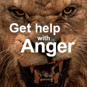 Get Help with Anger Management in Bristol & Gloucestershire
