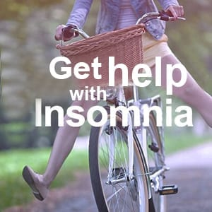 Get Help with Insomnia. Insomnia help Bristol and Gloucestershire