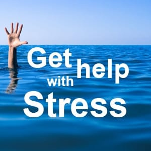 Get Help with Stress Bristol. Stress help Bristol and Gloucestershire