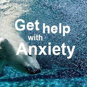 Get Help with Anxiety. Anxiety help Bristol and Gloucestershire