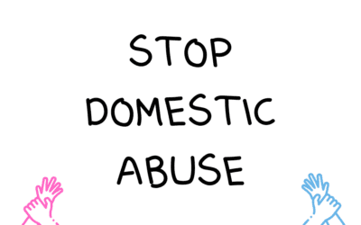 Domestic Abuse Bill receives Royal Assent